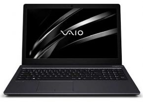 "8885 - NOTEBOOK VAIO VJF155F11X-B0311B INTEL CORE I7 7500U 15,6"" 8GB HD 1 TB A VISTA NA LOJA R$ 3620,00"