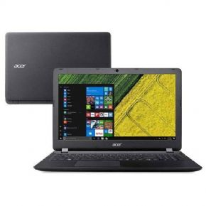 8920 - Notebook Acer Aspire Intel core I3,4GB, 1TB HD, 15.6 Windows 10