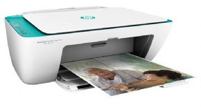 8949 - Impressora HP Multifuncional DeskJet Ink Advantage 2675