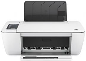 8950 - Impressora HP Multifuncional Deskjet Ink Advantage 2545
