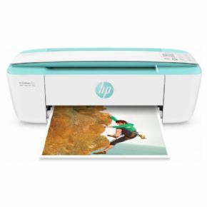 9277 - Impressora HP Multifuncional INK ADVANTAGE 2676