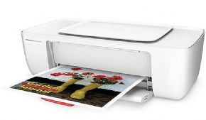 7644 - Impressora HP DeskJet Ink Advantage 1115