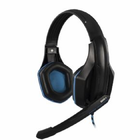 "10065 - HEADPHONE HOOPSON GAMER C/ MICROFONE PRETO GA-1  - <b><font color=""#0db901""><font size=""4"">R$67,00 À VISTA</font></font></b>"