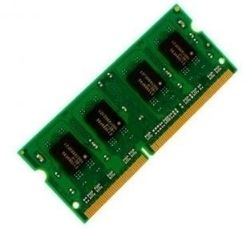 10167 - MEMORIA SODIMM PARA NOTEBOOK DDR3 4GB/1600 FENIX TECHNOLOGY LV