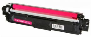 10389 - Toner Compatível Brother TN225/245/255/265/285/296 Magenta