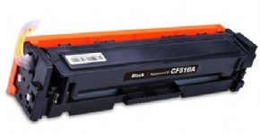 10475 - Toner Compatível HP CF510A Preto Universal Compatível Color LaserJet Pro M154a Printer / M154nw Printer /  MFP M180n Printer / MFP M180nw Printer / MFP M181fw Printer