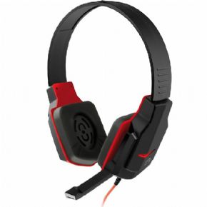 "7631 - Headphone Gamer Multilaser com Microfone USB PH073  - <b><font color=""#0db901""><font size=""4"">R$50,00 À VISTA NA LOJA</font></font></b>"