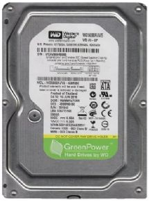 "7263 - HD Western Digital 3,5"" 500GB Sata 3Gb/s 7200RPM 8MB WD5000AVVS <span style=""display: none"">  - <b><font color=""#0db901""><font size=""4"">R$190,00 À VISTA</font></font></b>"