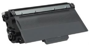 "8651 - Toner Compatível Brother TN720/750/780 Preto .  - <b><font color=""#0db901""><font size=""4""> </font></font></b>"