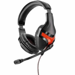 "8896 - Headphone Gamer Multilaser Warrior PH101  - <b><font color=""#0db901""><font size=""4"">R$104,00 À VISTA </font></font></b>"
