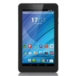 8916 - Tablet Multilaser M7 3g Quadcore Android TM