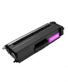 "9346 - Toner Chinamate Compativel Brother TN329/319/316/311 MAG - <b><font color=""#0db901""><font size=""4"">R$80,00 À VISTA NA LOJA</font></font></b>"