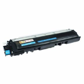 "9268 - TONER COMPATIVEL BROTHER TN-210C AZUL.  - <b><font color=""#0db901""><font size=""4"">R$50,00 À VISTA </font></font></b>"