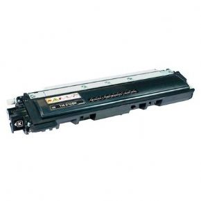 "9269 - TONER COMPATIVEL BROTHER TN-210K PRETA  - <b><font color=""#0db901""><font size=""4"">R$50,00 À VISTA</font></font></b>"