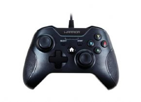 9288 - Warrior Gamer Controle Xbox One