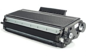 "9305 - Toner Compatível Brother TN580/650 Preto  - <b><font color=""#0db901""><font size=""4"">R$50,00 À VISTA </font></font></b>"