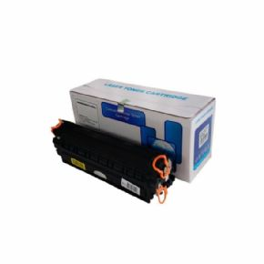 "9343 - Toner Chinamate Compativel Brother TN850/3442 8k  - <b><font color=""#0db901""><font size=""4"">R$63,00 À VISTA NA LOJA</font></font></b>"
