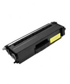 "9347 - Toner Chinamate Compativel Brother TN329/319/316/311 YELL - <b><font color=""#0db901""><font size=""4"">R$80,00 À VISTA NA LOJA</font></font></b>"