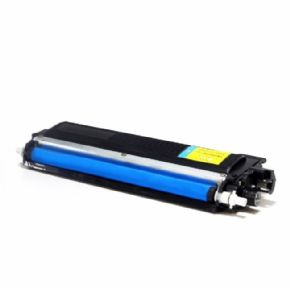 "9397 - Toner Evolut Compativel Brother TN210/230/240/270/290 C Ciano  - <b><font color=""#0db901""><font size=""4"">R$53,00 À VISTA NA LOJA</font></font></b>"
