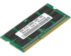 9796 - MEMORIA SODIMM PARA NOTEBOOK 8GB/1333 DDR3 FENIX TECHNOLOGY