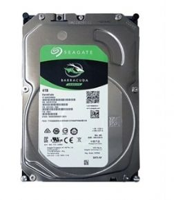 "9873 - HD INT SEAGATE 4TB SATA BARRACUDA  ST4000DM004  - <b><font color=""#0db901""><font size=""4"">R$900,00 À VISTA</font></font></b>"