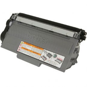 7101 - Toner Brother TN-3392S para DCP8157 / MFC8712 / 8912 / 8952DW / 8952DWT