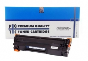 11114 - TONER CARTRIDGE COMPATIVEL HP CB435/436/CE285
