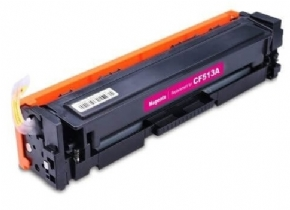 10471 - Toner Compatível HP CF513A Magenta Universal Compatível Color LaserJet Pro M154a Printer / M154nw Printer /  MFP M180n Printer / MFP M180nw Printer / MFP M181fw Printer