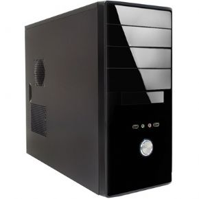 8679 - Computador Brazil PC Intel core i5-2400 4GB DDR3 3.10Ghz 500GB