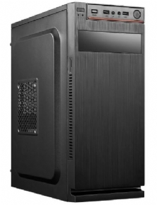 10978 - COMPUTADOR BRAZIL PC INTEL CORE I3 - 6300 6 GERACAO 4GB RAM 1 TB DDR3