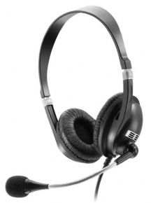 8895 - Headphone Multilaser com Microfone PH041