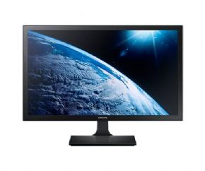 7034 - Monitor LED Samsung 24,5¨ HDMI S24E310HL
