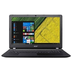 Notebook Acer Aspire Intel core I3,4GB, 1TB HD, 15.6 Windows 10