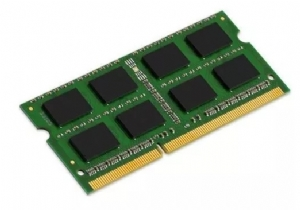 MEMORIA SODIMM PARA NOTEBOOK 8GB/1600 DDR3 FENIX TECHNOLOGY