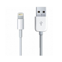 Cabo de Lightning para USB Multilaser para iPhone / iPad / iPod WI256